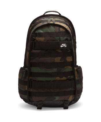 RPM BACKPACK